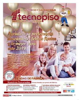 Edición impresa 31resa11