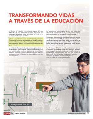 Edición impresa 31resa13
