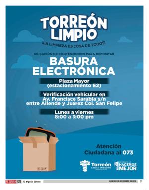 Edición impresa 31resa21