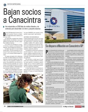 Edición impresa 31resa24