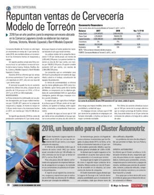 Edición impresa 31resa26