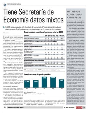 Edición impresa 31resa30