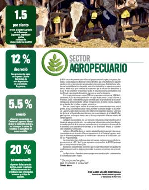 Edición impresa 31resa31