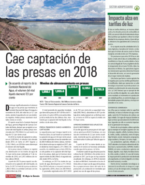 Edición impresa 31resa33