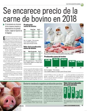 Edición impresa 31resa35