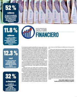 Edición impresa 31resa41
