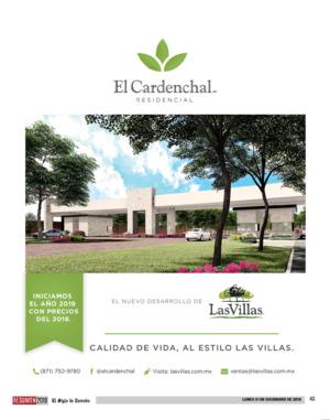 Edición impresa 31resa43