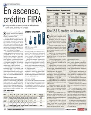 Edición impresa 31resa44