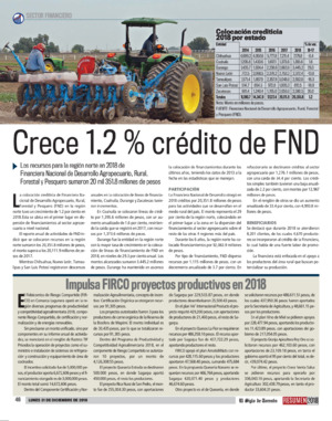 Edición impresa 31resa46