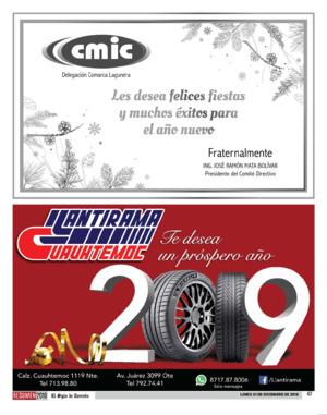 Edición impresa 31resa47