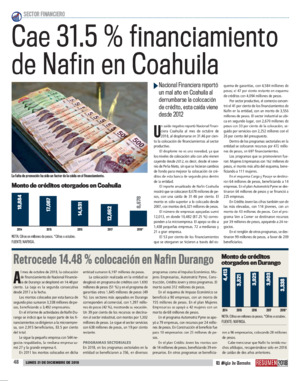Edición impresa 31resa48