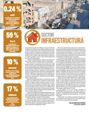 Edición impresa 31resa51