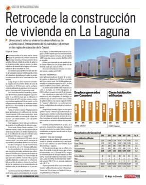 Edición impresa 31resa52
