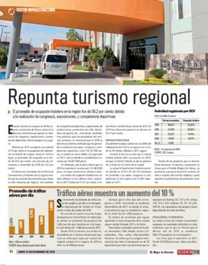 Edición impresa 31resa54