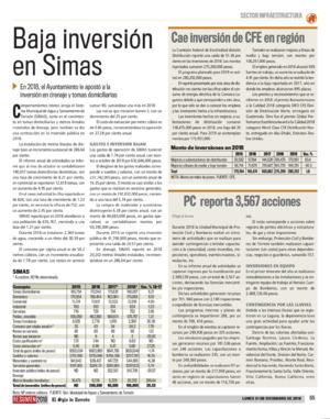 Edición impresa 31resa55