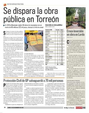 Edición impresa 31resa56