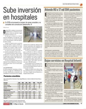 Edición impresa 31resa57