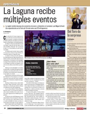 Edición impresa 31resa60