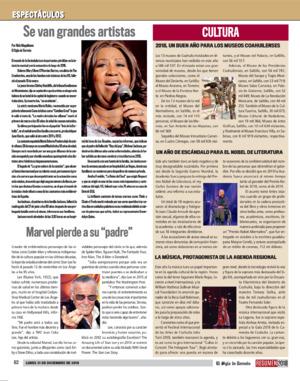Edición impresa 31resa62