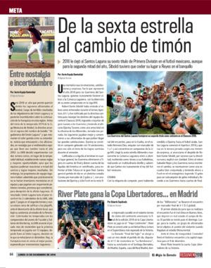 Edición impresa 31resa64
