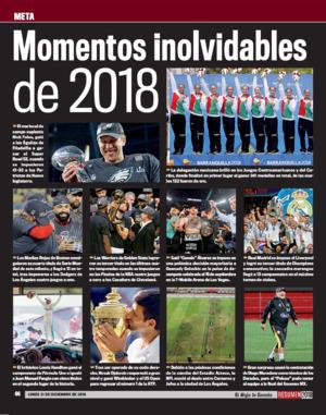 Edición impresa 31resa66