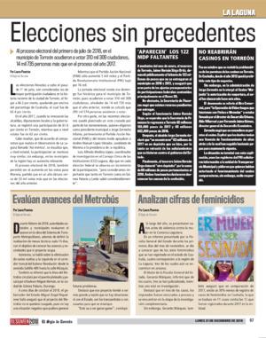 Edición impresa 31resa67
