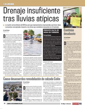 Edición impresa 31resa68