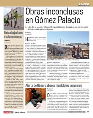 Edición impresa 31resa69