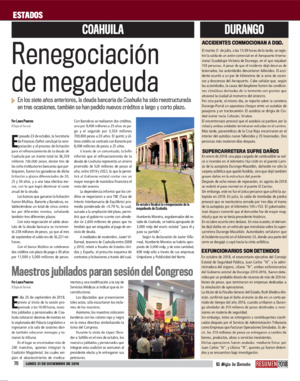 Edición impresa 31resa70