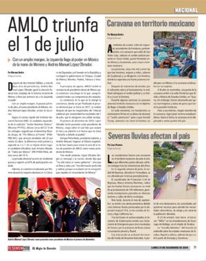 Edición impresa 31resa71