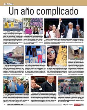 Edición impresa 31resa72