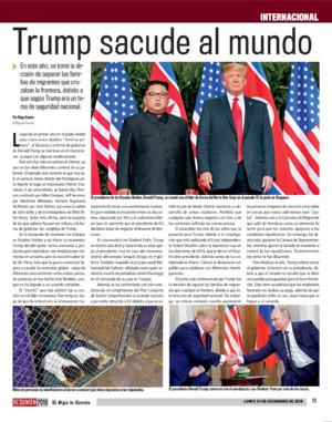 Edición impresa 31resa73