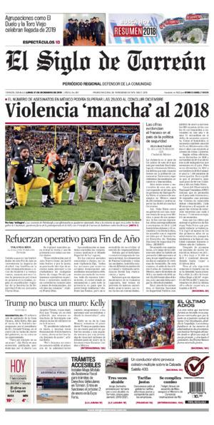 Edición impresa 31tora01