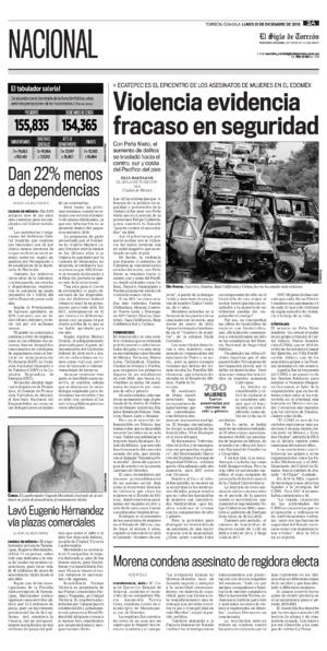 Edición impresa 31tora02