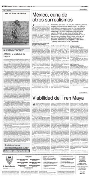 Edición impresa 31tora04