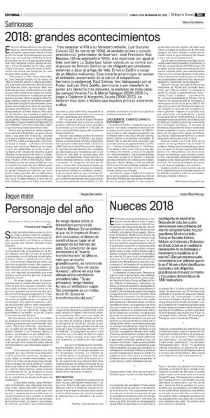 Edición impresa 31tora05