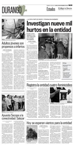 Edición impresa 31tora11
