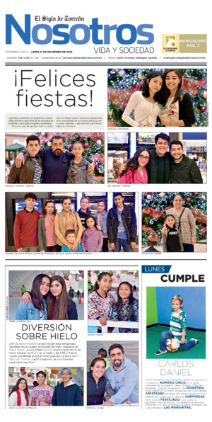 Edición impresa 31torc01