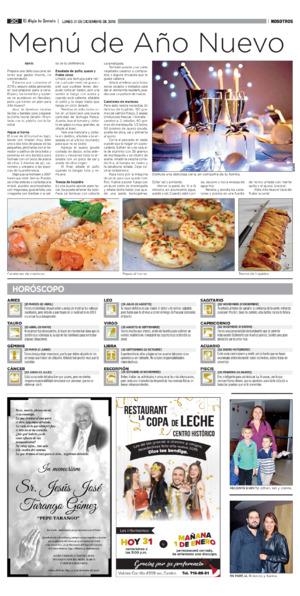 Edición impresa 31torc02
