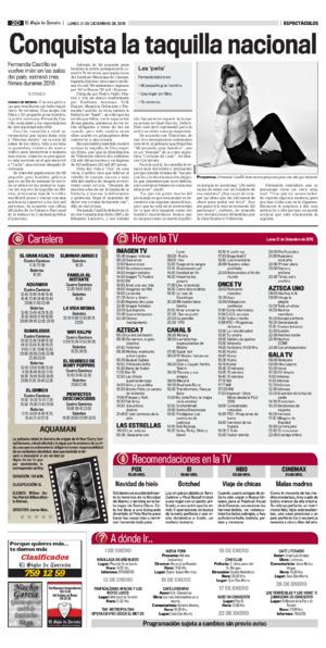Edición impresa 31tord02