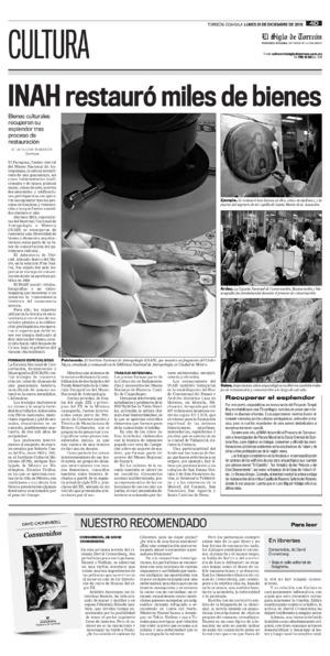 Edición impresa 31tord04