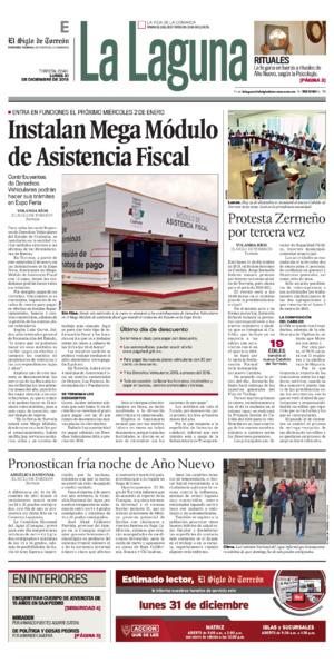 Edición impresa 31tore01