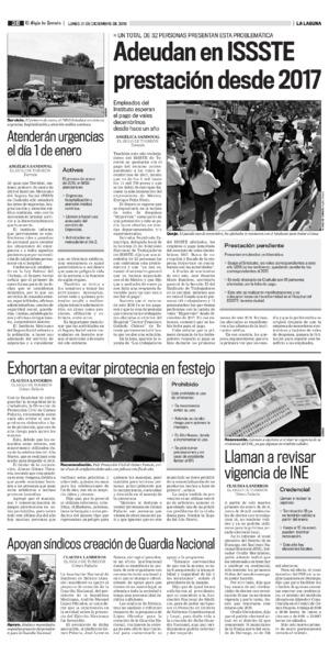 Edición impresa 31tore02