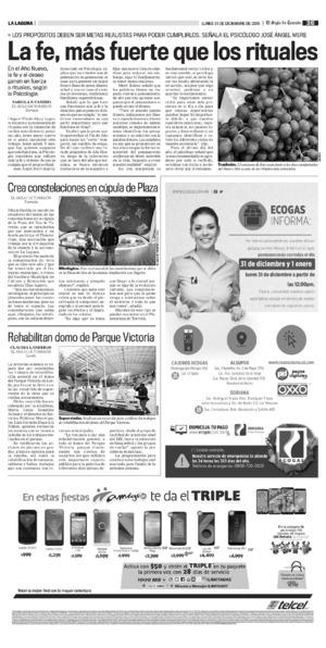 Edición impresa 31tore03