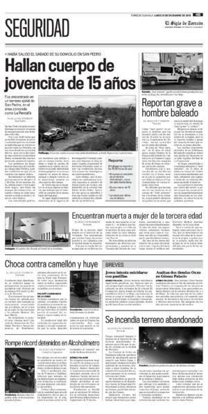 Edición impresa 31tore04