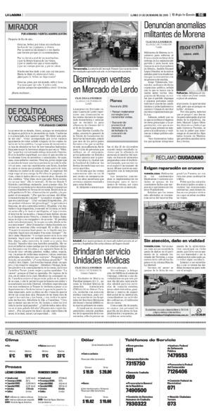 Edición impresa 31tore05