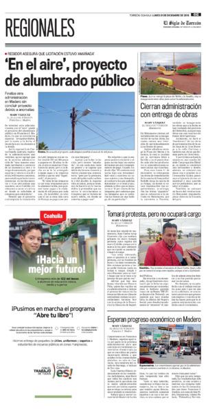 Edición impresa 31tore06