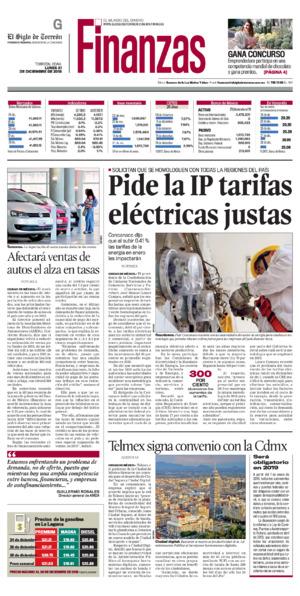 Edición impresa 31torg01