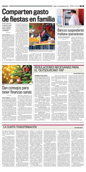 Edición impresa 31torg03