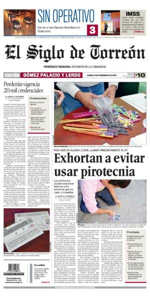 Edición impresa 31tori01
